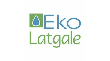 "SIA ""EKO Latgale"" pieņems sadzīves elektrotehniku"