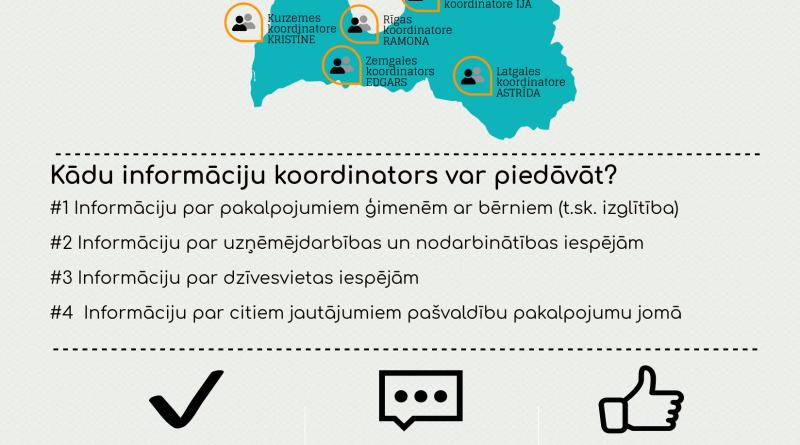 Aizbraukušie latgalieši vēlas atgriezties dzimtenē