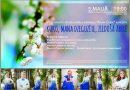 """5.maijā Višķu pagasta sieviešu vokālais ansamblis """"AnimaCorde"""" aicina uz koncertu"""