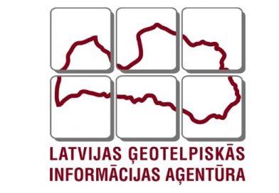 Valsts ģeodēziskā tīkla punktu apsekošanas un sakārtošanas darbi Daugavpils novadā