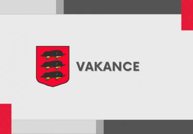 Vakance Daugavpils novada domes Višķu pagasta pārvaldes galvenā grāmatveža amatam